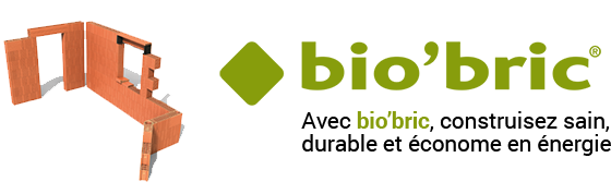 https://www.biobric.com/assets/front/img/logo.png