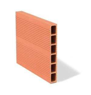 isolation thermique cloison seche en terre cuite bio 39 bric. Black Bedroom Furniture Sets. Home Design Ideas